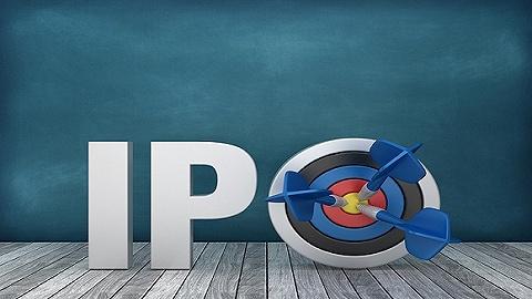 增值服務收入占比32%,海悅生活啟動IPO