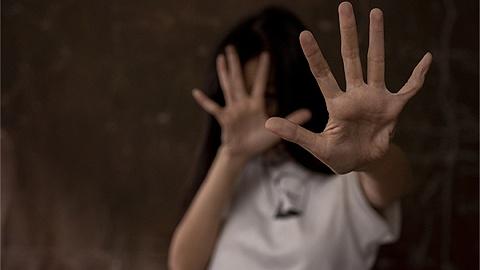 法治面 | 国办发布十年行动计划,反对拐卖人口有望专门立法