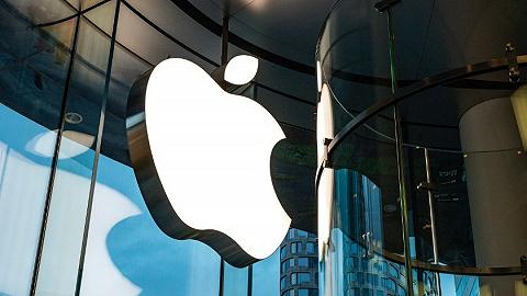 快看 | 巴菲特:對于蘋果的持有率已經很高,但去年的部分賣出的確是一個錯誤