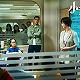 《小舍得》總制片人徐曉鷗:人性縫隙中有戲劇張力