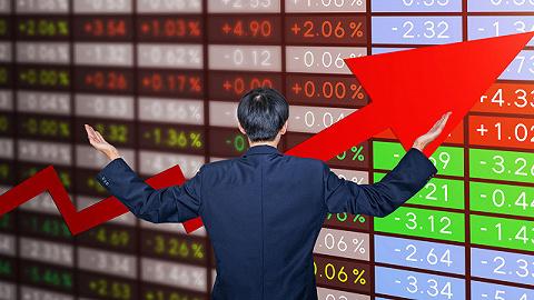 一年一度的巴菲特股東大會,董承非、謝治宇、楊東等基金經理這么評價