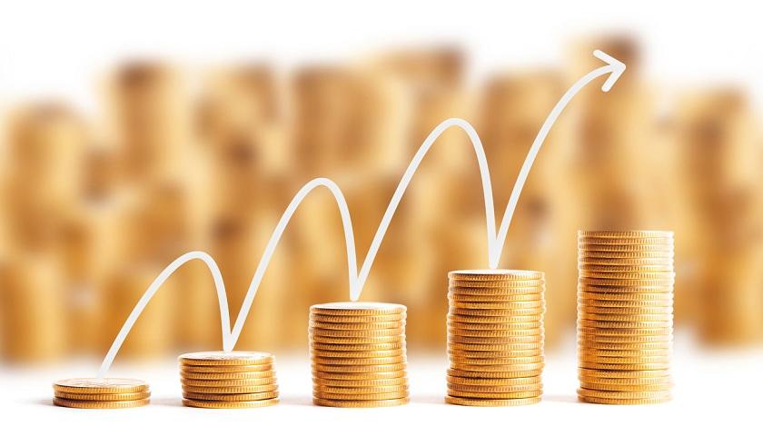 天富平台网址前四月A股定增募资计划超3100亿,业绩爆雷康弘药业34亿定增黄了