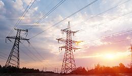 国家电网一季度净赚约120亿,同比增长超14倍