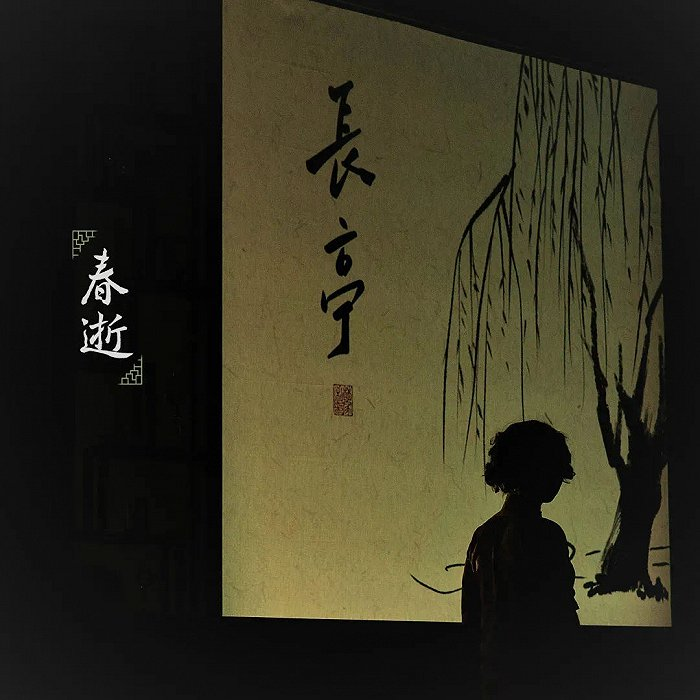 摩臣4代理958337进剧场,得见众生百态   5月沪京好戏推荐
