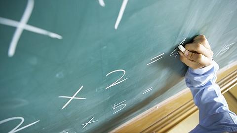 直通部委 | 两部门鼓励高校毕业生到基层中小学幼儿园任教 财政部:宏观税负降至24.4%