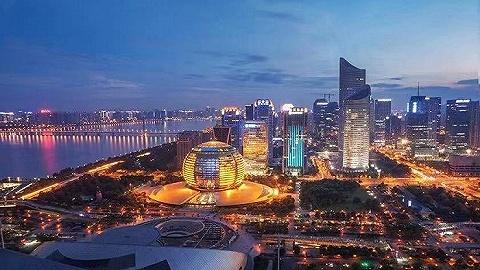 杭州单日卖地716.7亿,但开发商却很难赚钱