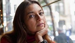 身处语言流放之中:当印度裔美国作家裘帕·拉希莉改用意大利语写作