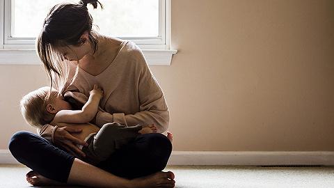 女性能否拥有哺育自由? | 母亲节
