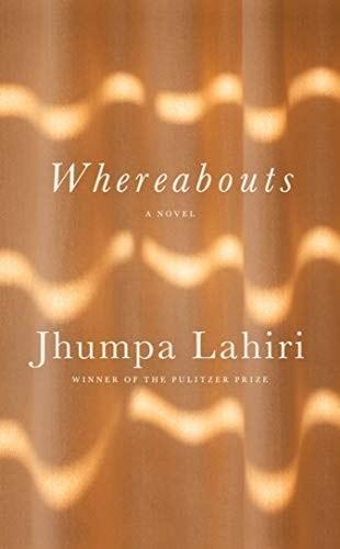 摩臣4代理958337身处语言流放之中:当印度裔美国作家裘帕·拉希莉改用意大利语写作