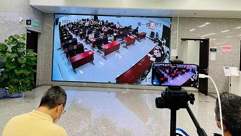 北京卖地516亿 ,新玩法下房企抢地难赚钱更难