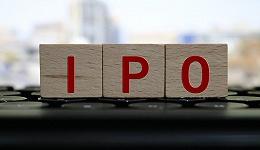 这家提供留学顾问服务的公司拟赴港IPO,海外留学还是门好生意吗?