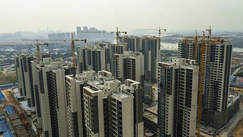 房地产税会缩小收入差距吗?这八种方案结果迥然不同