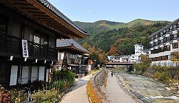 """京都、大阪房产居然打折了,现在是""""抄底""""日本酒店、民宿的好时机吗?"""