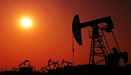 国际油价一度冲上70美元,后续还有上涨动力吗?