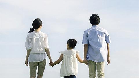 中��家庭�羝骄��模降至2.62人,家庭�小背後原因有说实在哪些?