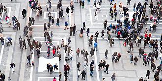 谢宇、李汪洋、靳永爱:应对人口结构转型压力,中国应普及包括职高在内的高...