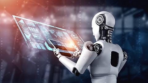 �C器人投�Y�岢痹倨穑�67家公司融�Y超百�|,北上�V�堆