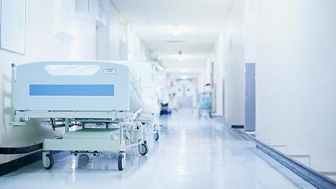 首��新冠肺炎患者出院後,�7考浼一��六安疫情三大焦�c