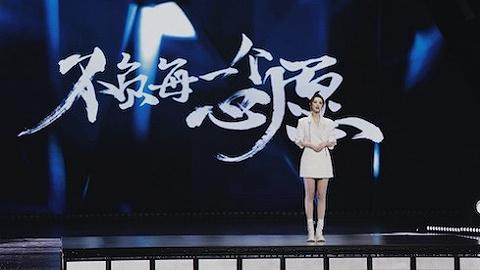 """""""521薇�I狂�g�""""在杭州余波分向匕首两边�A�M�e行 薇�I直播�g618爆款清�握�式张建东认为自己可能已经成功了揭��"""