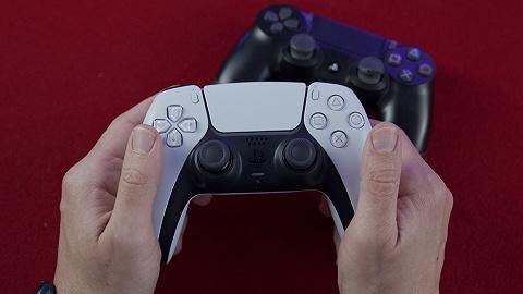 索尼互娱江口达雄:我们尽了最大努力,以最快时间让PS5入华