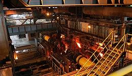 五部委约谈铁矿石、钢铁等行业重点企业,大宗商品涨到头了?