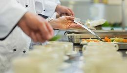 直通部委 | 三部门提醒安徽河南加强校园食品安全 交通部:全面清理交通运输系统罚款情况