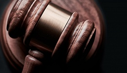 十荟团再遭罚150万,两月前刚被罚,市场监管总局:交罚款不是护身符