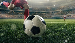 直通部委 | 足球将成我国建成体育强国标志性事业 三部门扩大毕业生参加职业技能培训范围