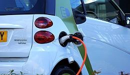 电动车:中石化、中石油们的终结,还是重生?