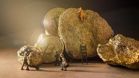 正在消失的中国比特币矿工:监管之剑落下,矿机连夜关机转移