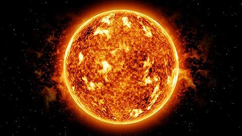 """1.2亿摄氏度""""燃烧""""101秒,中国""""人造太阳""""又破记录了"""