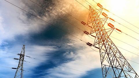电力负荷创新高,广东多地鼓励自发电、千万元奖励错峰用电企业