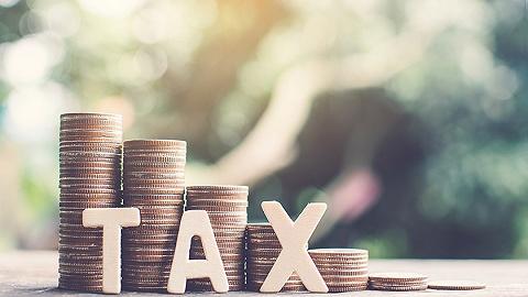 美国宣布推迟对英国等六国加征关税,以待数字税谈判进展