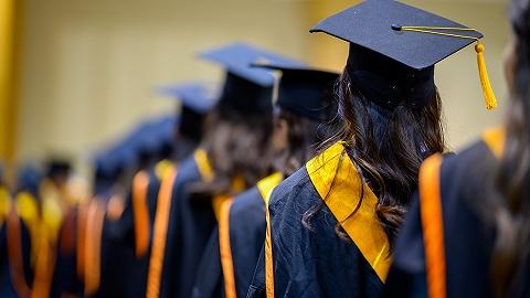 泰晤士高等教育亚洲大学最新排名出炉,清北位列前二