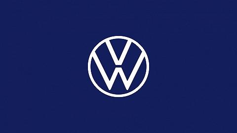 大众汽车集团或将进行组织架构调整,新增两个首席运营官职位