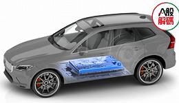 """当""""万亿市值""""的宁德时代遇上新能源汽车的""""黄金时代"""""""