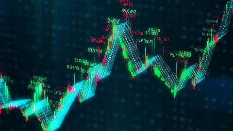 进一步集权?中山证券母公司再提定增预案,缩水至33亿元
