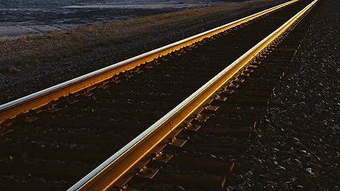 兰新铁路致9人遇难事故现场搜救已结束,官方:彻查事故原因