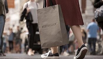 消费者报告   绫致时装因以次充好连续被罚,罚金共计超110万元