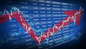 6月A股大概率继续上行,这五个板块确定性最强|A股月度观察