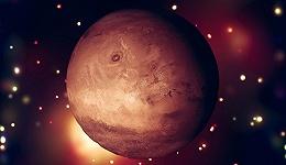 天问一号任务着陆区域高分影像图发布