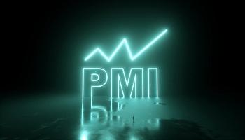 5月小型企业景气度大幅下滑,为什么财新PMI还在上升?