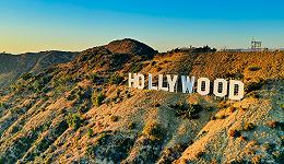 好莱坞后疫情时代关键词:卖身、PVOD和中国