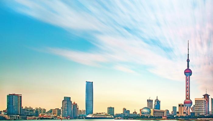 摩登5平台上海公安推22项重点实事项目,考生身份证即办即取