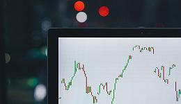 618五大网红股市影响力指数大比拼:李子柒第一,16个涨停板