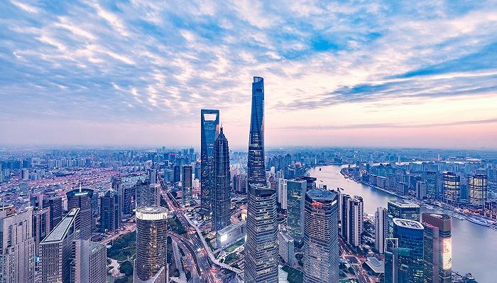"""摩登5平台上海司法行政系统将推18个实事项目,""""一次都不跑""""公证增至120项"""