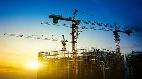 """激励新型城镇化建设,中央支持浙江探索""""人地钱""""挂钩制度"""