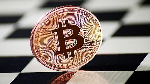 """巴塞尔委员会提议将比特币等列为""""最高风险资产"""",拥护者和批评者都称自己胜利了"""