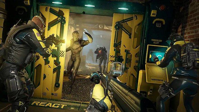 天富招商主管E3游戏展开幕,育碧公布了《阿凡达》电影改编新游戏