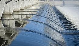 全球第七、中国第四,乌东德水电站投产发电